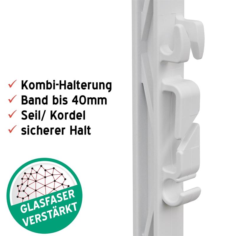 44471-Steigbuegelpfahl-mit-Steigbuegeltritt-Munstangpfahl.jpg