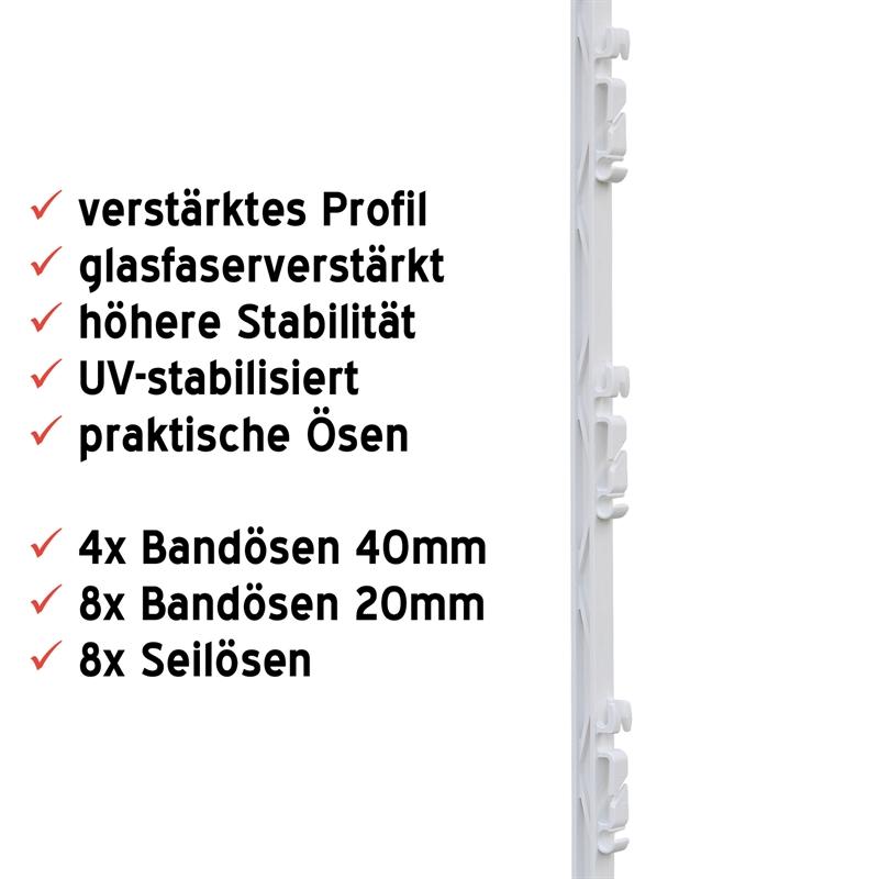 44471.40-mobiler-Kunststoffpfahl-mit-Steigbuegeltritt-Pfahl-fuer-die-Pferdeweide.jpg