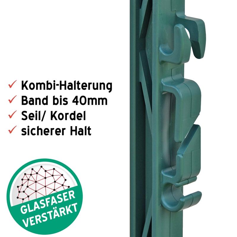 44473-Steigbuegelpfahl-Halterungen-fuer-Weidezaunband-Weidezaunkordel-gruen.jpg
