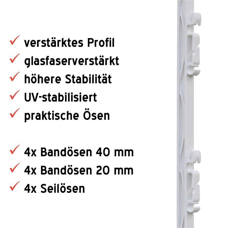 44473-Steigbuegelpfahl-aus-Kunststoff-mobiler-Pferdezaunpfahl-mit-Steigbuegelfusstritt.jpg