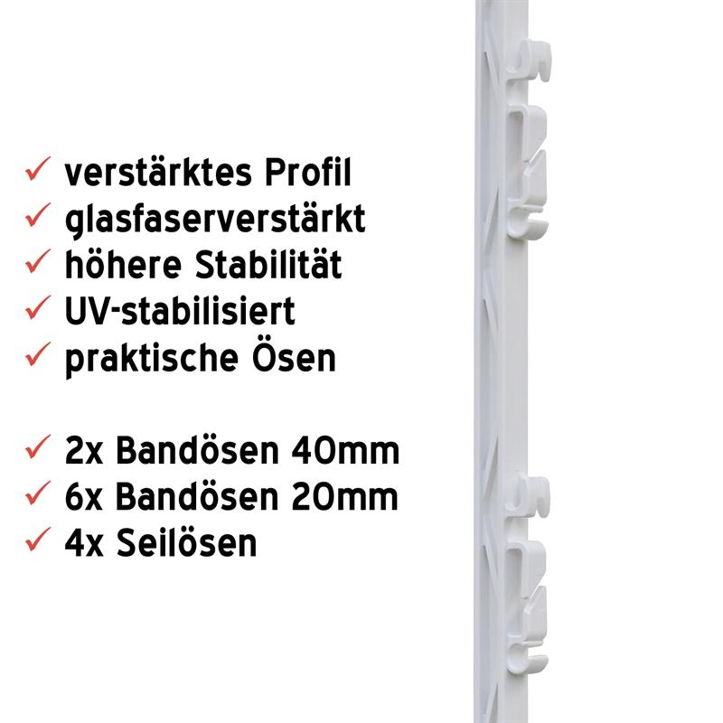 44486-Steigbuegelpfaehle-Weidezaunpfaehle-glasfaserverstaerkt-fuer-den-Weidezaun.jpg