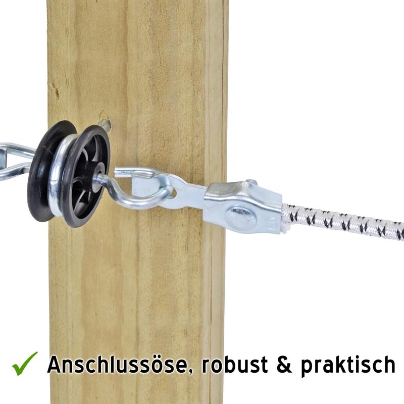 44488-Anschlussoese-Schnellanschuss-Torgriffset-mit-Elastikseil.jpg