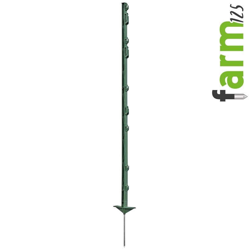 44492-Kunststoffpfahl-Elektrozaunpfahl-Weidepfahl-126cm-gruen-seitlich-farm-125.jpg