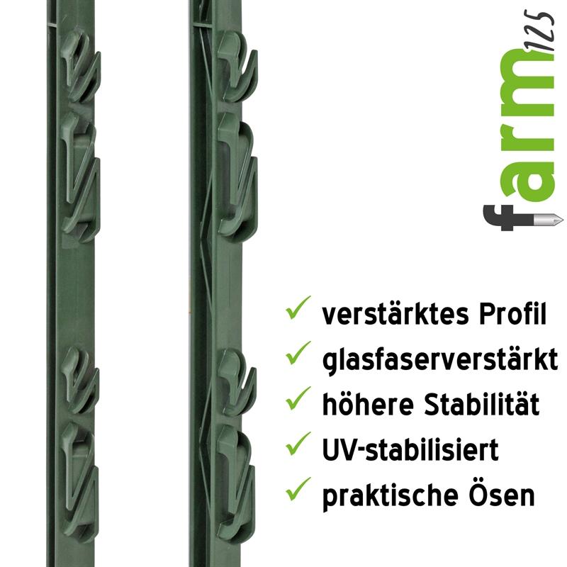 44492-Weidezaunpfaehle-aus-Kunststoff-farm-125-gruen-VOSS.farming.jpg