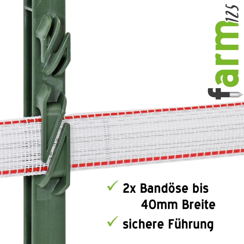 44492-Weidezaunpfaehle-mit-Oesen-fuer-Weidezaunband-40mm-gruen-farm125-VOSS.farming.jpg