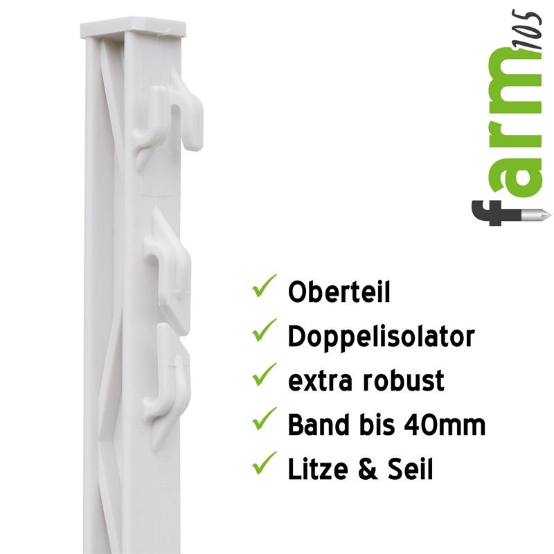 44498-Weidezaunpfahl-Kunststoffpfahl-105cm-weiss.jpg