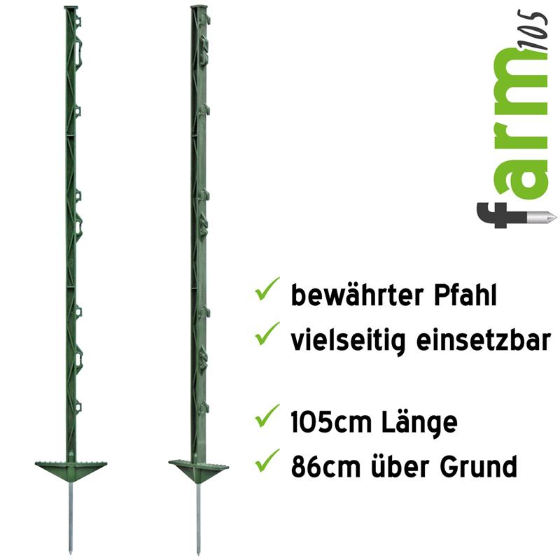 44499-Weidezaunpfaehle-Kunststoffpfaehle-105cm-gruen.jpg
