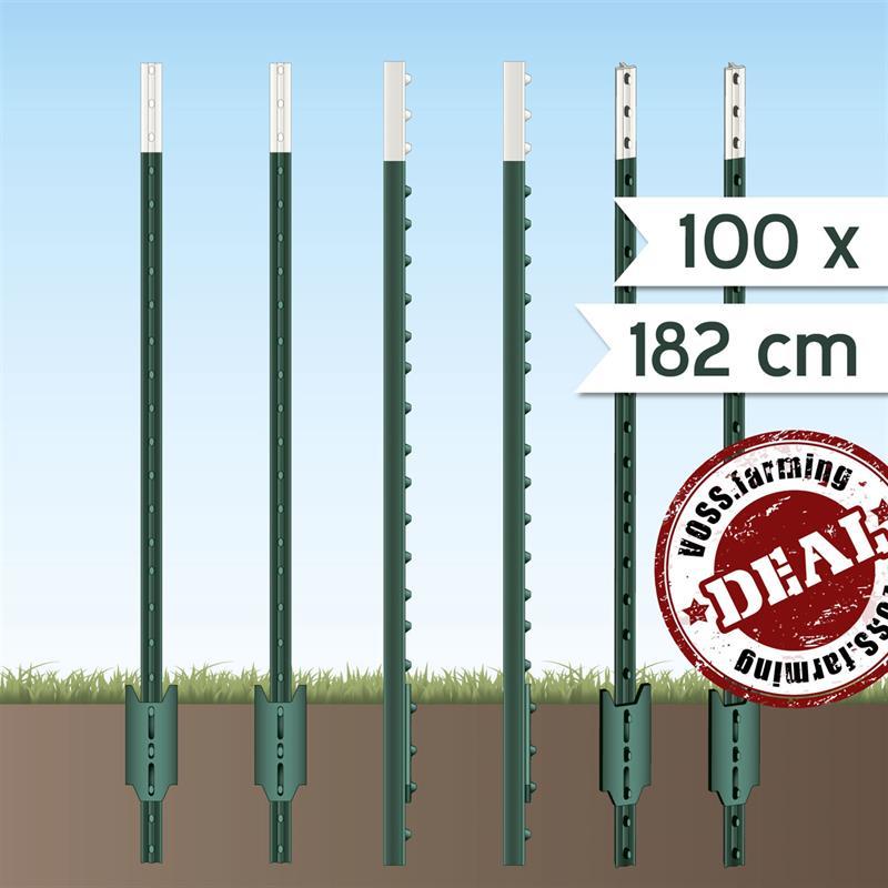 44515.100-T-Post-TPost-Weidezaunpfosten-TPfosten-Schienenstahl-182cm-VOSS.farming.jpg