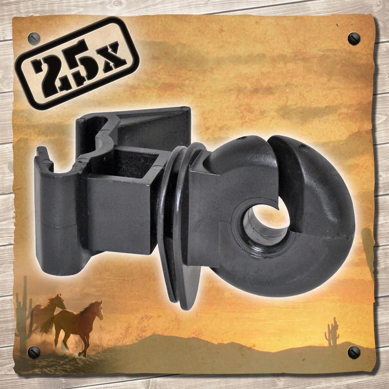 44525-Clip-Ringisolator-fuer-TPost-T-Pfosten-VOSS.farming.jpg