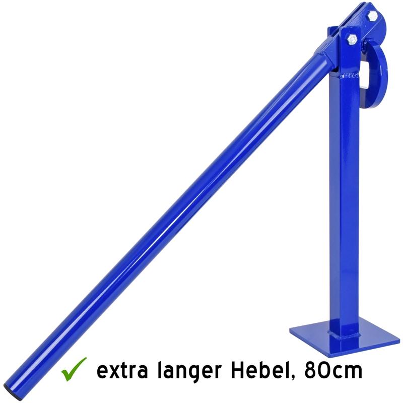44535-T-Post-Zieher-mit-extra-langen-Hebelarm-80cm.jpg
