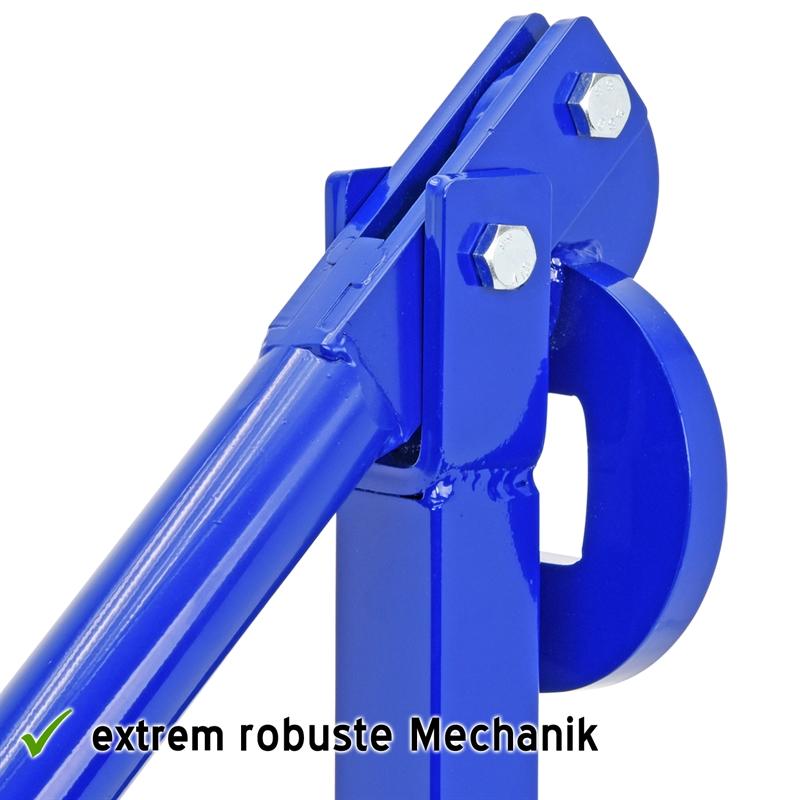 44535-T-Post-Zieher-sehr-robuste-Mechanik.jpg