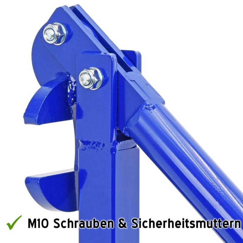 44535-hochwertige-Verarbeitung-fuer-hoechste-Belastungen-ausgelegt.jpg