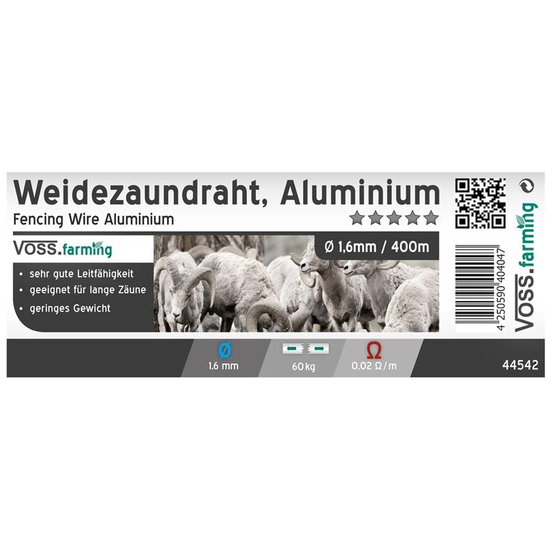 44542-Weidezaundraht-Aluminium-Alu-Draht-1,6mm.jpg