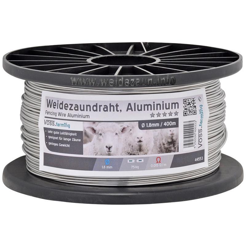 44553-Alu-Draht-Aludraht-Weidezaundraht-Aluminium-1,8mm-Voss.farming.jpg