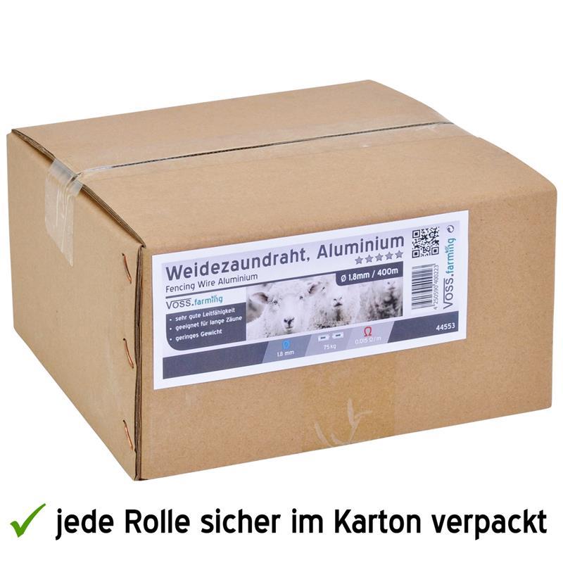 44553-Aluminiumdraht-Weidezaundraht-aus-Alu-guenstig-online-kaufen.jpg