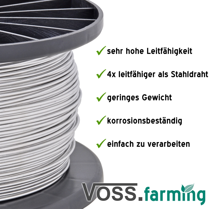 44553-Infografik-Aluminiumdraht-Aludraht-fuer-den-Weidezaun-Elektrozaun.jpg