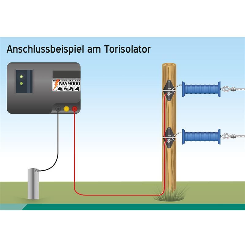 44574-Infografik-Anschluss-Weidezaun-am-Torisolator.jpg