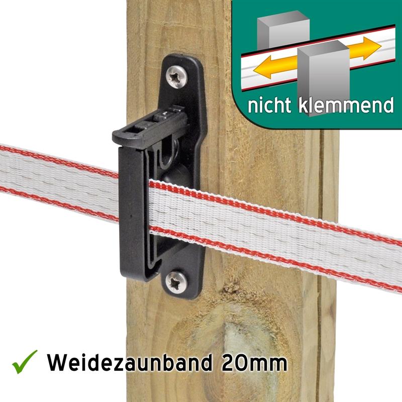44593-weidezaun-klippisolator-breitbandisolator-isolatoren-Easy-Tape.jpg