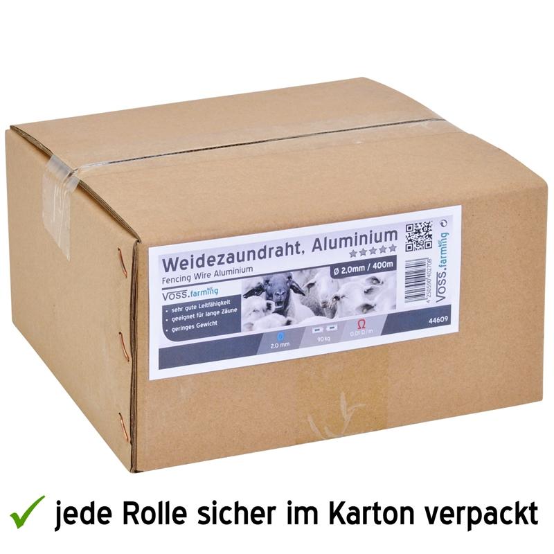 44609-Alu-Draht-Aludraht-Weidezaundraht-Aluminium-guenstig-online-kaufen.jpg