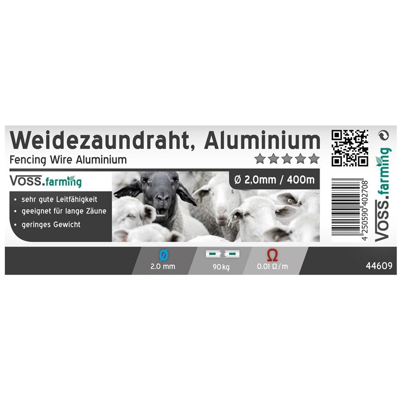 44609-Weidezaun-Draht-Aluminiumdraht-2,0mm.jpg