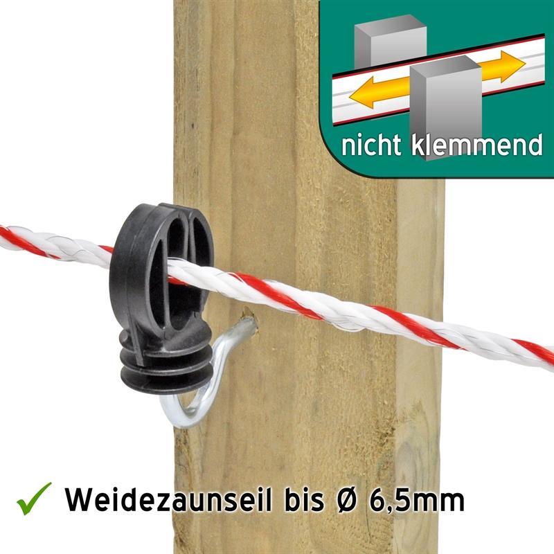 44631-Weidezaunband-Elektrozaunband-Ringisolator-Seilisolator-Ranger.jpg