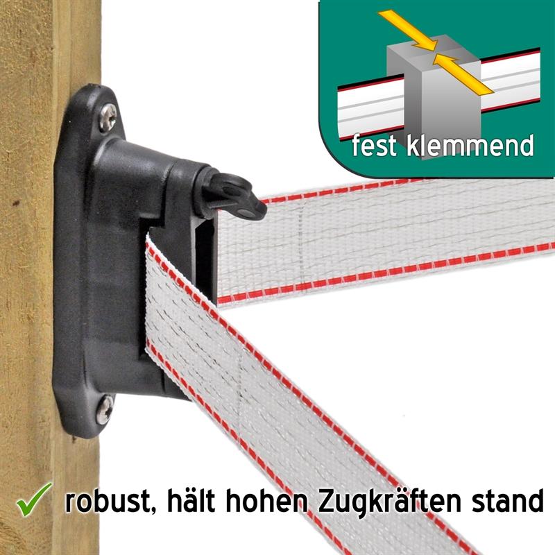 44632-Bandisolator-Weidezaunbandisolator-Pferdezaunisolator-Pferdezaun-Isolator.jpg