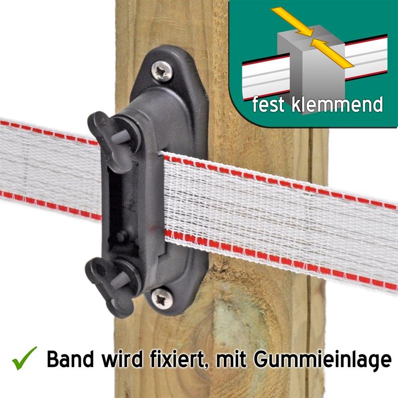 44632-Profi-Eck-Streckenisolator-Streckenisolator-Elektrozaunisolator-Weidezaunband-Voss.farming.jpg