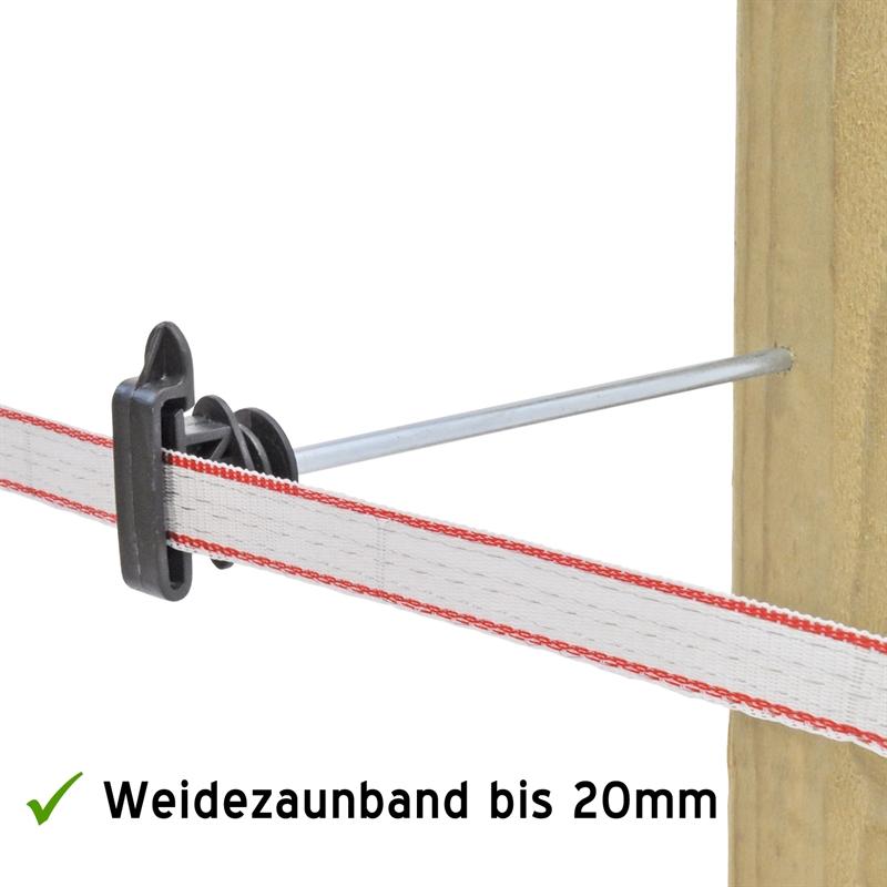 44633-Abstandsisolator-Clip-fuer-Elektrozaunband-und-Elektrozaunseil-VOSS.farming.jpg