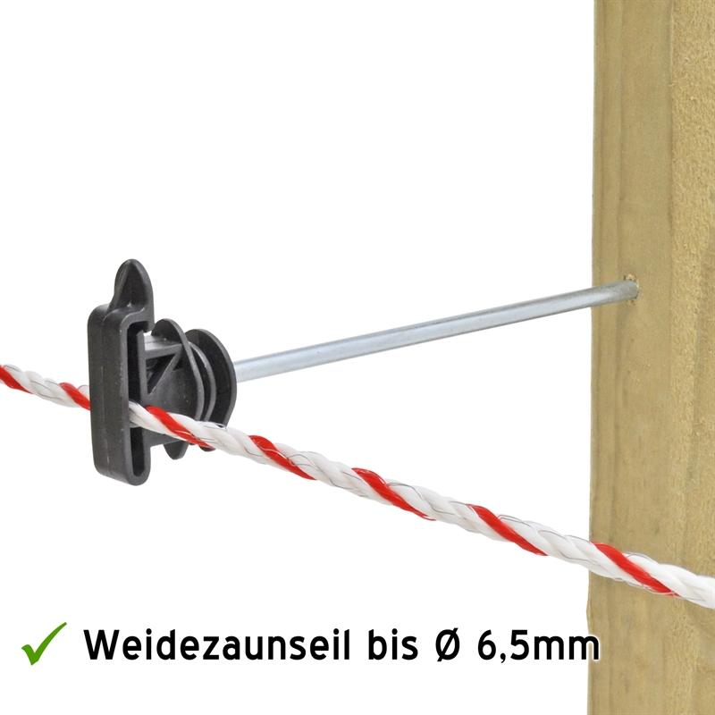 44633-Abstandsisolator-Clip-fuer-Weidezaunband-und-Weidezaunseil-VOSS.farming.jpg