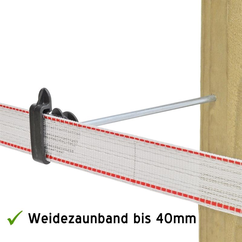 44633-Abstandsisolator-Vorbauisolator-Clip-fuer-Band-undKordel-VOSS.farming.jpg