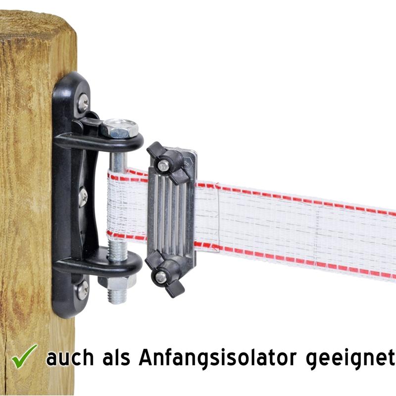 44635-Eckisolator-mit-Metallbolzen-als-Anfangsisolator-Weidezaun.jpg