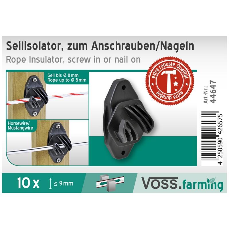 44647-Etikett-Seilisolator-VOSS.farming.jpg