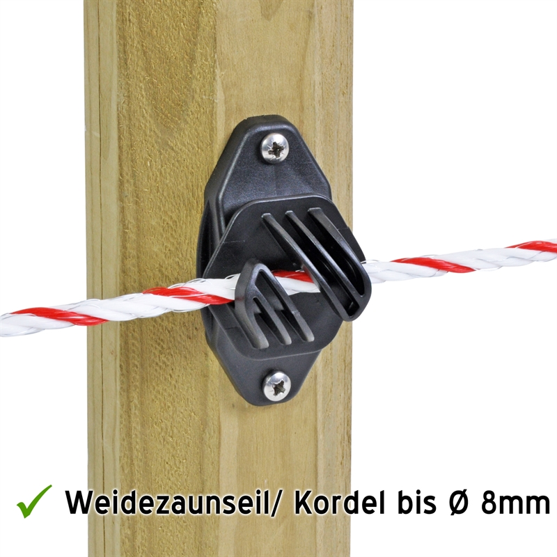 44647-Seilisolator-fuer-Weidezaunseil-Weidezaunkordel-VOSS.farming.jpg