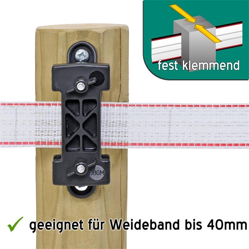 44670-Elektrozaunbandisolator-Elektrozaun-Bandisolator-Voss.farming.jpg