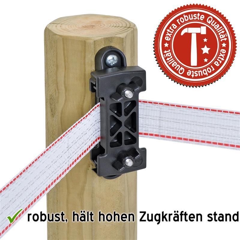 44670-robuster-Weidebandisolator-Bandisolator-auch-fuer-Ecken.jpg