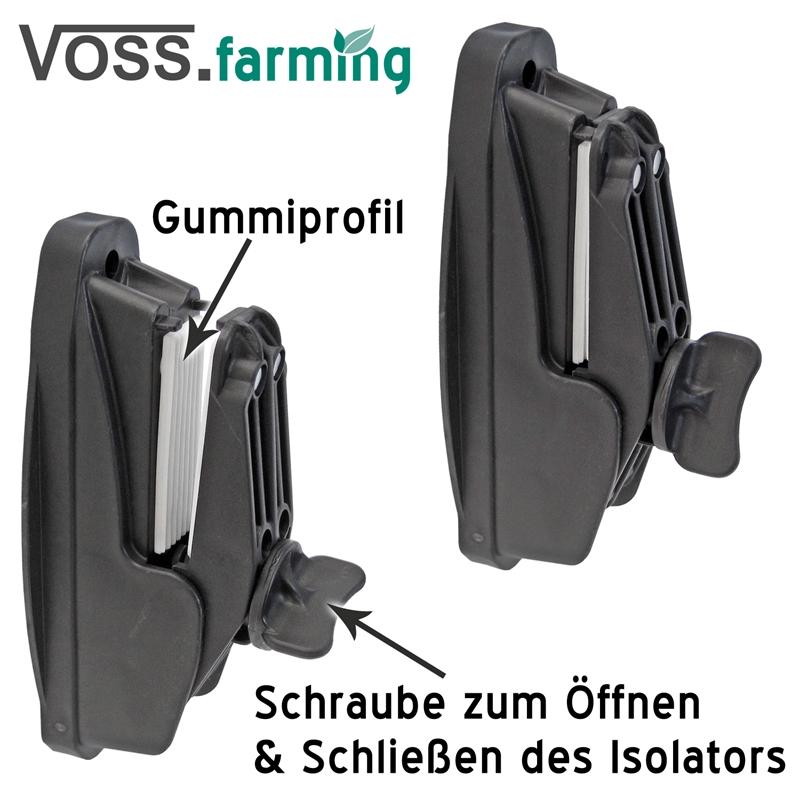 44680-Erklaerung-Klemmisolator-Bandisolator-Bandspanner-Weidezaunbandspanner.jpg
