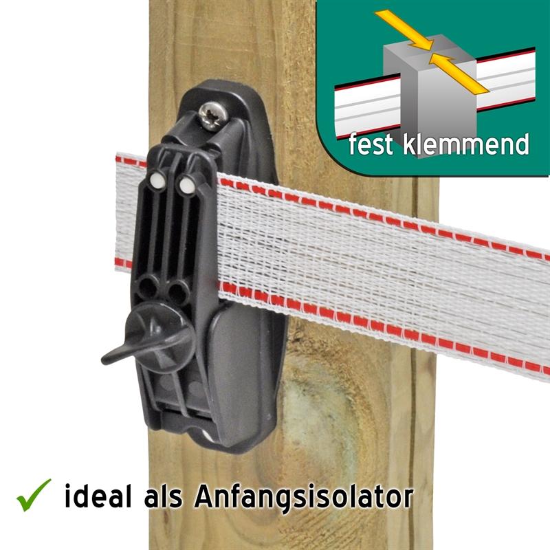 44680-Premium-Klemmisolator-AKO-Weidezaunbandisolator.jpg