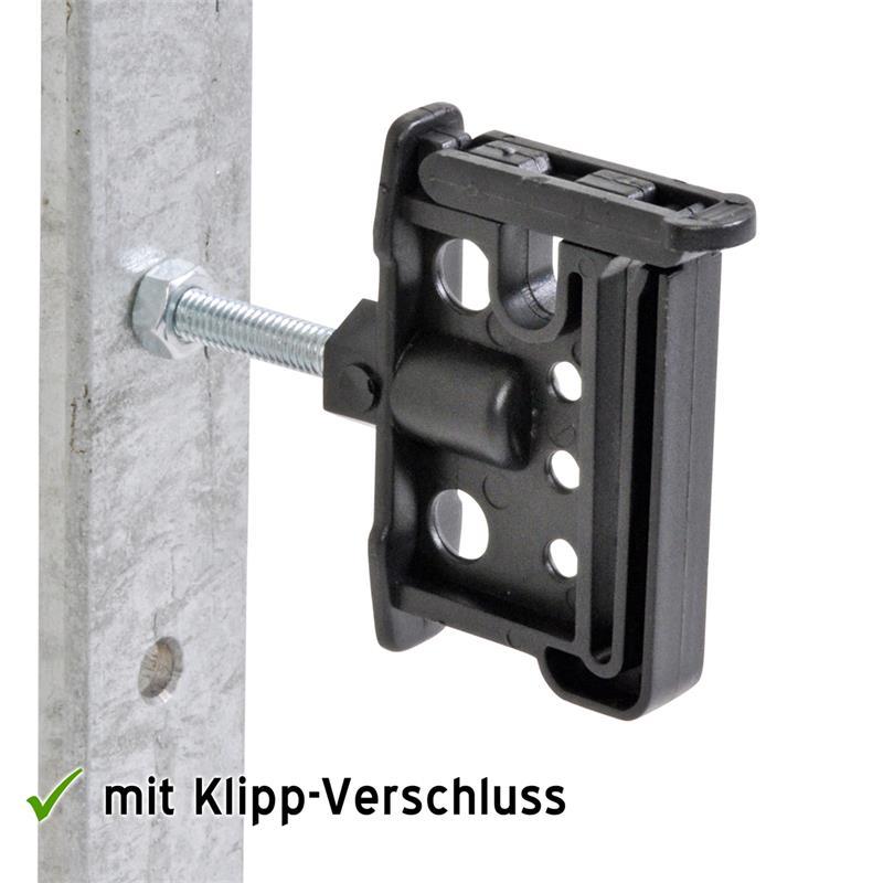 44691-Klipp-Isolator-Tape-on-M6-metrisches-Gewinde-VOSS.farming.jpg