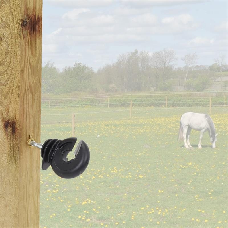 44696-voss-farming-einschrauber-elektrozaun-ringisolatoren.jpg