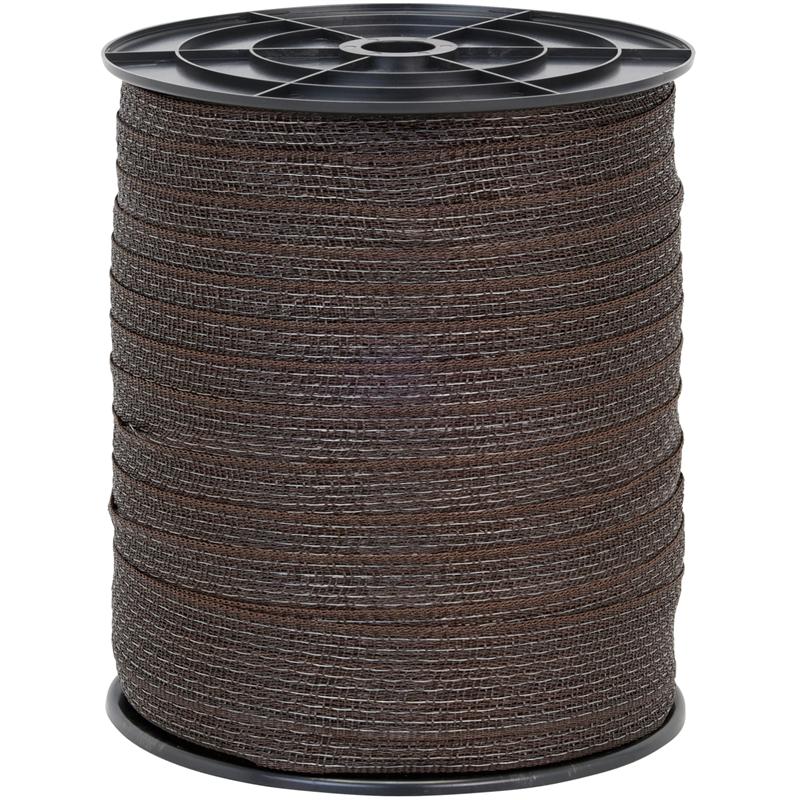 44707-Weideband-Elektroband-braun-40mm-expertplus-VOSS.farming.jpg
