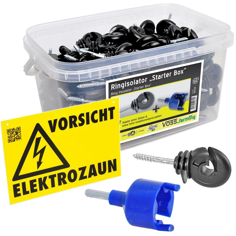 44724-Ringisolatoren-Ringisolatoreimer-Starter-Box.jpg