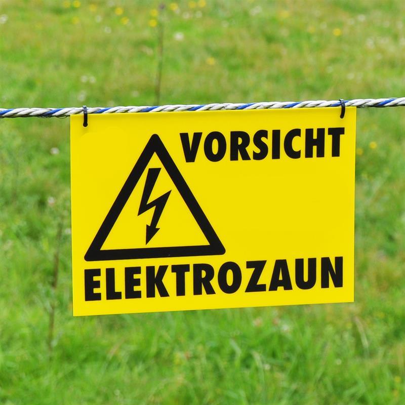 44735-Vorsicht-Elektrozaun-Weidezaunschild-an-Weidezaunseil.jpg