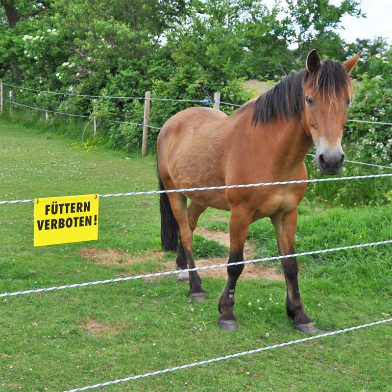 44737-Hinweisschild-Fuettern-Verboten.jpg