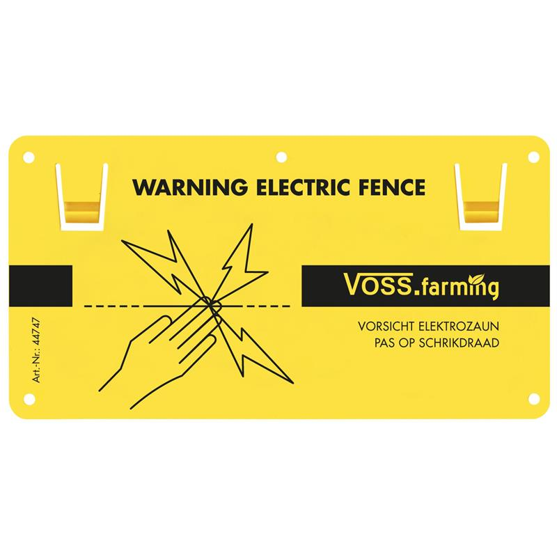 44747-Warning-Electric-Fence-VOSS-farming.jpg