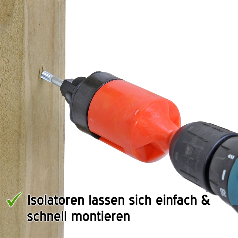44764-Einschrauber-fuer-Isolatoren-Easy-Cord-Seilisolator-Kordelisolator-VOSS.farming.jpg
