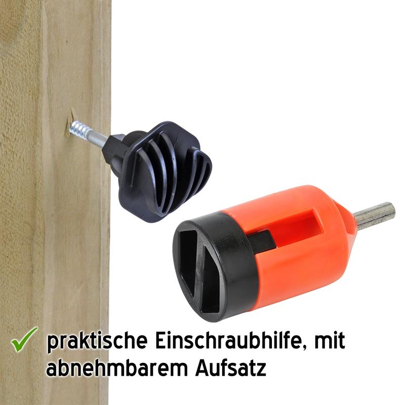 44764-Einschraubhilfe-fuer-Easy-Cord-Seilisolatoren-Kordelisolatoren-fuer-Weidezaun-VOSS.farming.jpg