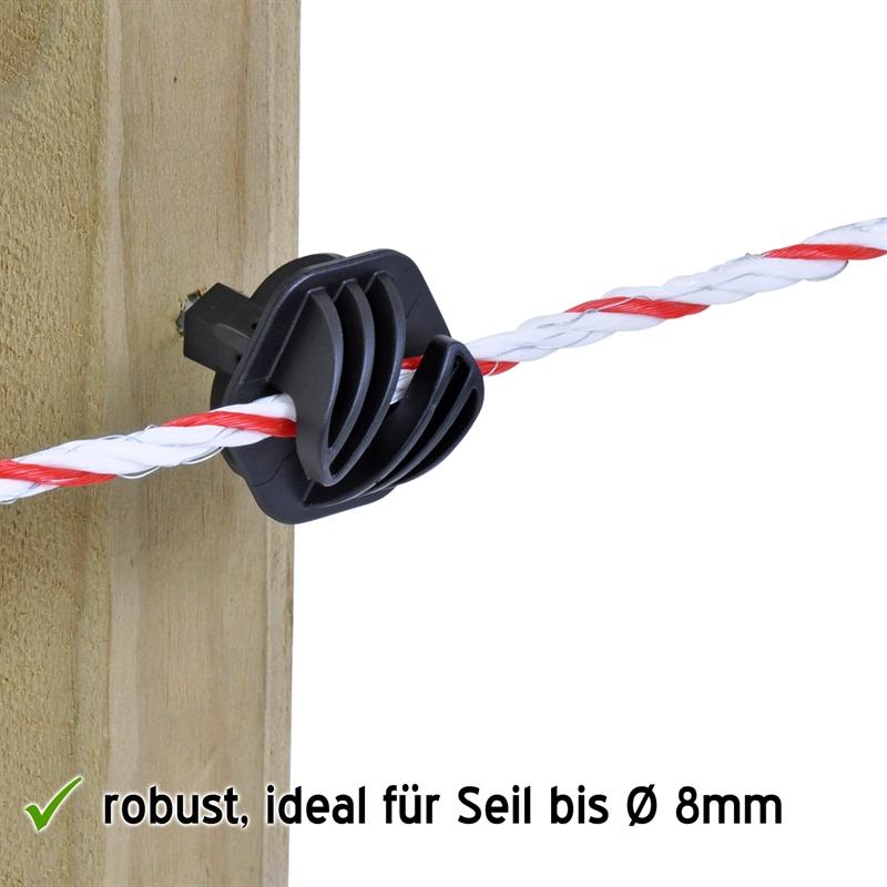 44764-Weidezaunseilisolator-Weideseilisolator-Easycord-Euroisolator-Praxisbild-1.jpg