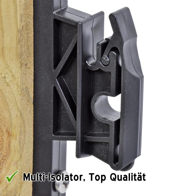 44765-Detailansicht-Isolator-Seilisolator-Multiisolator.jpg