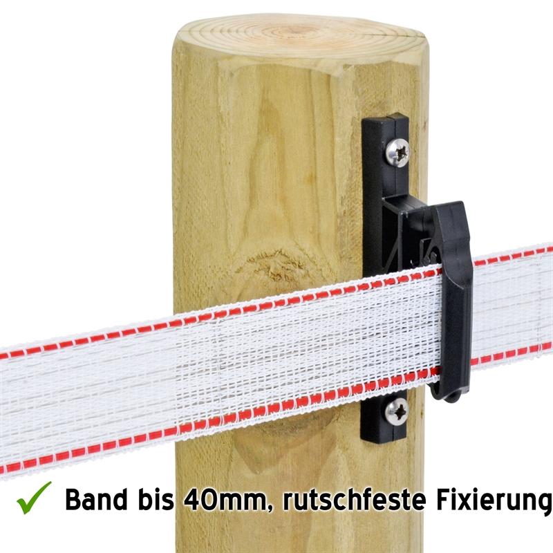 44765-Praxisbild-Multiisolator-mit-Weidezaunband.jpg