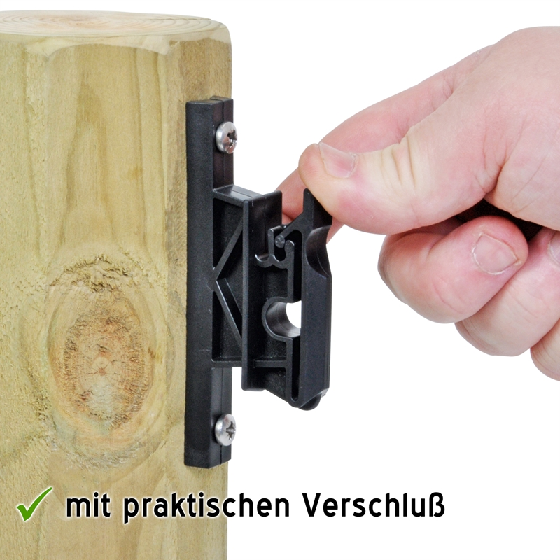 44765-Weidebandisolator-mit-Verschluss-von-Lister.jpg